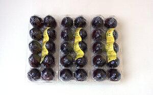 【ふるさと納税】No.1161 伝承の味 燻らのたまご 家庭用(Sサイズ30個)