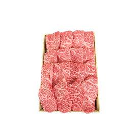 【ふるさと納税】【桜八】「うねめ牛」A5等級もも焼肉用 520g 【牛肉・お肉・もも肉】