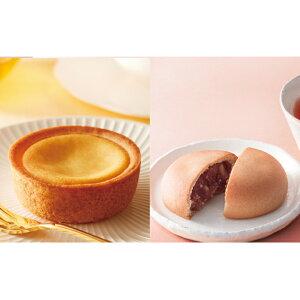 【ふるさと納税】柏屋人気商品のセット 【お菓子・和菓子・洋菓子・タルト・レモン・くるみ・詰合せ】