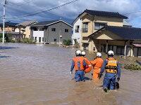 【ふるさと納税】【令和元年台風19号災害支援緊急寄附受付】福島県いわき市災害応援寄附金(返礼品はありません)