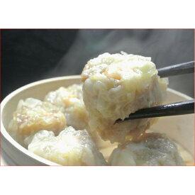 【ふるさと納税】「白河高原清流豚」をメイン食材とした1個 40gとボリューム感のある一品