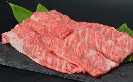 【ふるさと納税】TK6-1 川合精肉店福島牛食べ比べ定期便 【奇数月で6回に分けてお届け】
