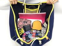 【ふるさと納税】【SOMA】ネオプレンビッグバッグ