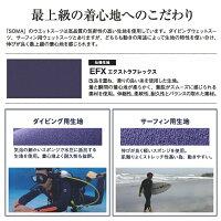 【ふるさと納税】【SOMA】既製フルスーツサーフィン用