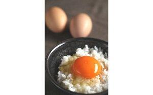 【ふるさと納税】33−C 会津地鶏の卵30個、会津地鶏のくん製玉子8個セット