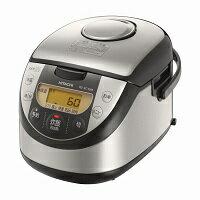 【ふるさと納税】H-1 炊飯器
