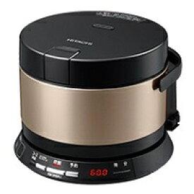 【ふるさと納税】K-6 【おひつ御膳】炊飯器(2合用) RZ-BS2M(N)