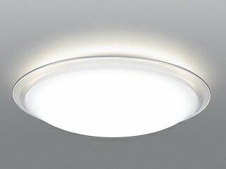 【ふるさと納税】K-5 LEDシーリングライト(12畳用) LEC-AH1210PH