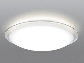 【ふるさと納税】K-1 LEDシーリングライト(12畳用) LEC-AH1210PH