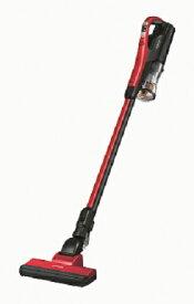 【ふるさと納税】K-6【コードレススティック】掃除機PV-BL10G(R)