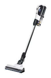 【ふるさと納税】L-11 【コードレススティック】掃除機PV-BH500H(W)