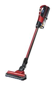 【ふるさと納税】M-6 【コードレススティック】掃除機 PV-BH900H(R)