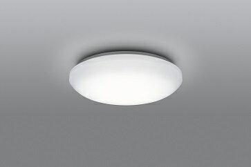 【ふるさと納税】E-2 LEDシーリング(照明)(8畳用)
