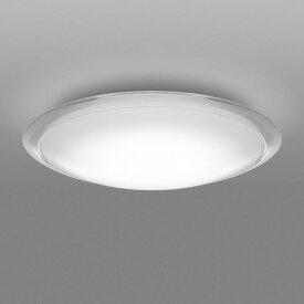 【ふるさと納税】I-4 LEDシーリングライト(8畳用)LEC-AHR810U