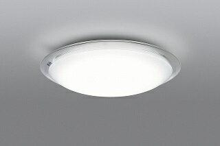 【ふるさと納税】I-3 LEDシーリングライト(8畳用) LEC-AHS810P