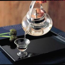 【ふるさと納税】BD13_HARIO IDX-2MSV丸地炉利 ハリオ/酒/日本酒/ワイン/日用品/酒器