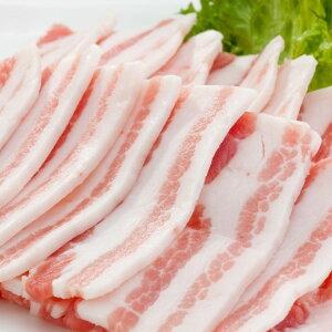 【ふるさと納税】No.372 鉾田市産豚肉焼肉セット ジューシー 焼き肉 ロース バラ 合計1.6kg BBQ 送料無料