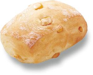 【ふるさと納税】テーブルマークのコーンブレッド100個  パン 冷凍パン 食品 おやつ 間色 国産