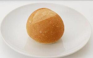 【ふるさと納税】テーブルマークのミニフランス(全粒粉入り)80個セット