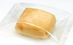 【ふるさと納税】テーブルマークの牛乳のみで仕込んだミルクパン40個 |パン 冷凍パン 食品 おやつ 間色 国産 個包装