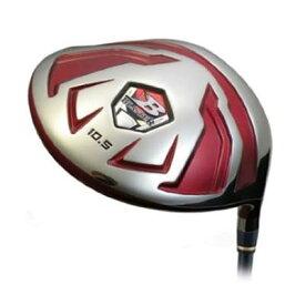 【ふるさと納税】ゴルフクラブ 高反発モデル BLASTERバイパー(フレックスS) 特別仕様ドライバー【1090880】
