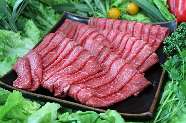 【ふるさと納税】「那須野ヶ原牛 焼肉としゃぶしゃぶで堪能セット」 卸 直送 人気 肉 送料無料