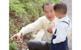 【ふるさと納税】育児支援サービス【11100-0013】