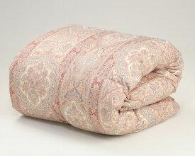 【ふるさと納税】No.174 シングルロングサイズ 上質羽毛掛ふとん(秩父市内産)羽毛布団