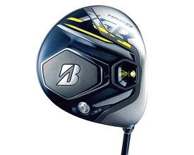 【ふるさと納税】No.212 BRIDGESTONE GOLF TOUR B 19JGR ドライバー ゴルフクラブ ゴルフ用品