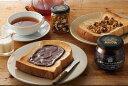 【ふるさと納税】ノヴァ おいしいパンを楽しむギフトセット