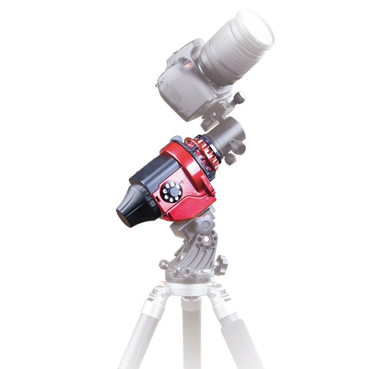 【ふるさと納税】天体撮影用ポータブル赤道儀 スカイメモS 標準セット