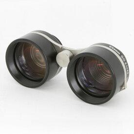 【ふるさと納税】星座観察用双眼鏡 SG2.1×42