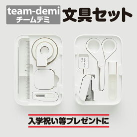 【ふるさと納税】チームデミ team-demi