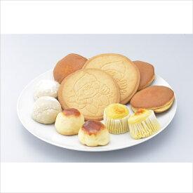 【ふるさと納税】三芳の季節の銘菓詰め合わせセット