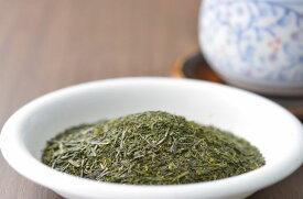 【ふるさと納税】三芳町産狭山茶の詰め合わせ(高級煎茶100g×3本)