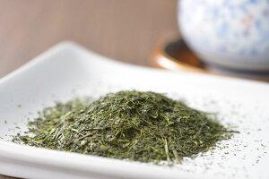 【ふるさと納税】三芳町産狭山茶詰め合わせ(高級煎茶100g×3本、特選煎茶100g×2本))