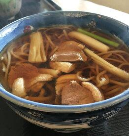 【ふるさと納税】合鴨ロース肉セットA [0094]