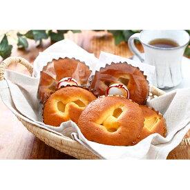【ふるさと納税】お子様に お茶うけに★ふっくらやさしい梨ケーキ 【お菓子・スイーツ・梨ケーキ・ケーキ・梨】