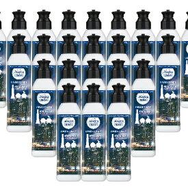 【ふるさと納税】【市原工場夜景デザイン】CHARMY Magica(マジカ)除菌+24本セット 【雑貨・日用品】