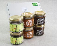【ふるさと納税】No.002我孫子市ふるさと産品ご飯のお供せっと