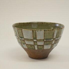 【ふるさと納税】 釉彩碗 ご飯茶碗 抹茶茶碗 和食器 おしゃれ モダン 工芸品 手作り 食器 陶器 装飾品
