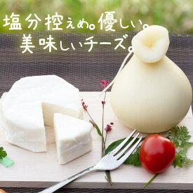 【ふるさと納税】 チーズ 詰め合わせ よじゅえもん 送料無料 受賞 銅賞