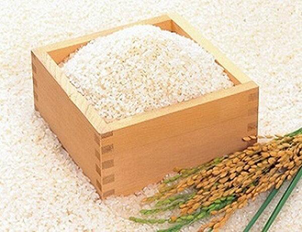 【ふるさと納税】10-1ちば緑耕舎 栄町産特別栽培米コシヒカリ15kg(5kg×3)30年産新米600セット予約開始