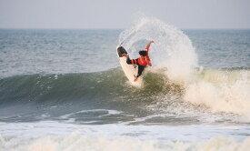 【ふるさと納税】ICHINOMIYA SURFING 満喫券(1枚)