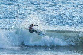 【ふるさと納税】ICHINOMIYA SURFING 満喫券(10枚)