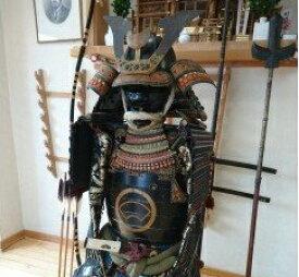 【ふるさと納税】侍(SAMURAI)武士道(BUSHIDO)体験(5万円コース)
