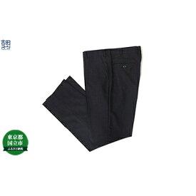 【ふるさと納税】吉田スーツがお仕立てする「オーダーパンツ」 【ファッション】
