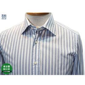 【ふるさと納税】吉田スーツがお仕立てする「オーダーシャツ」 【ファッション】