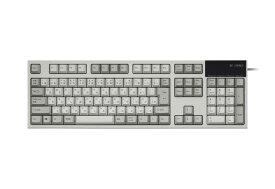 【ふるさと納税】東プレ コンピューターキーボードJP T(型式:R2-JP3-IV AGAZ32)