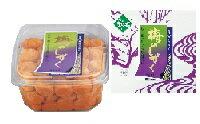 梅のしずく(塩分約3.5%)1kg